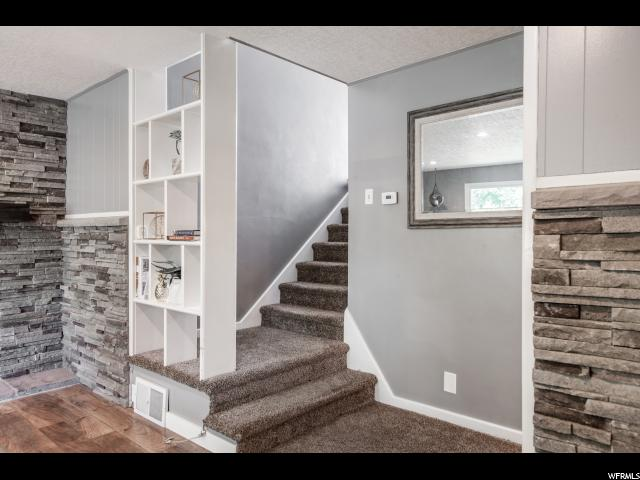 2456 S CUSTER AVE Ogden, UT 84401 - MLS #: 1551217