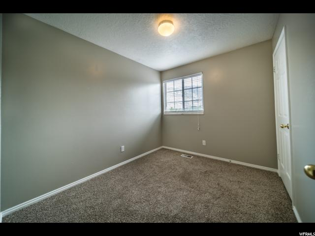 497 N 1300 1300 Pleasant Grove, UT 84062 - MLS #: 1551274