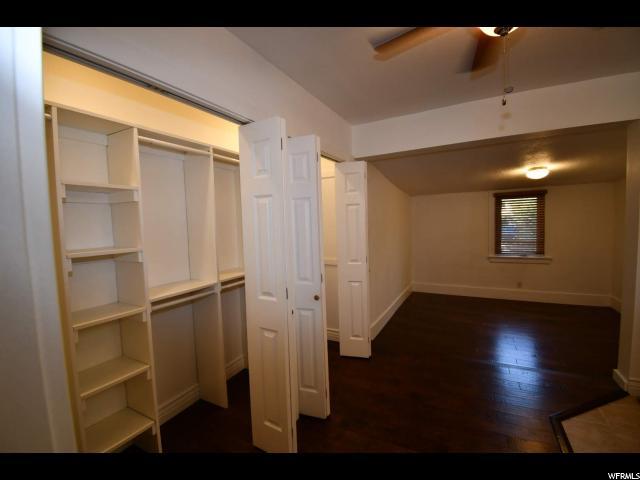 731 E ROOSEVELT AVE Salt Lake City, UT 84105 - MLS #: 1551276