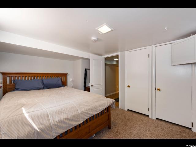 950 E 1300 1300 Salt Lake City, UT 84105 - MLS #: 1551284