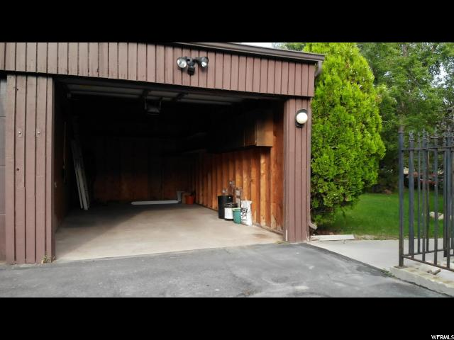 2074 E MICHIGAN MICHIGAN Salt Lake City, UT 84108 - MLS #: 1551586