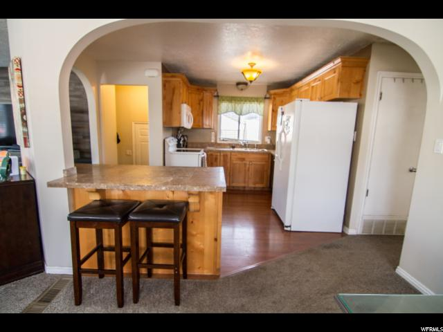 4606 S 475 Washington Terrace, UT 84405 - MLS #: 1551621