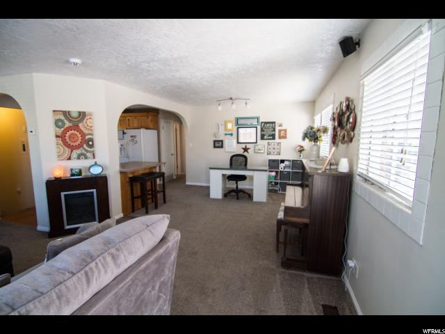 4606 S 475 475 Washington Terrace, UT 84405 - MLS #: 1551621