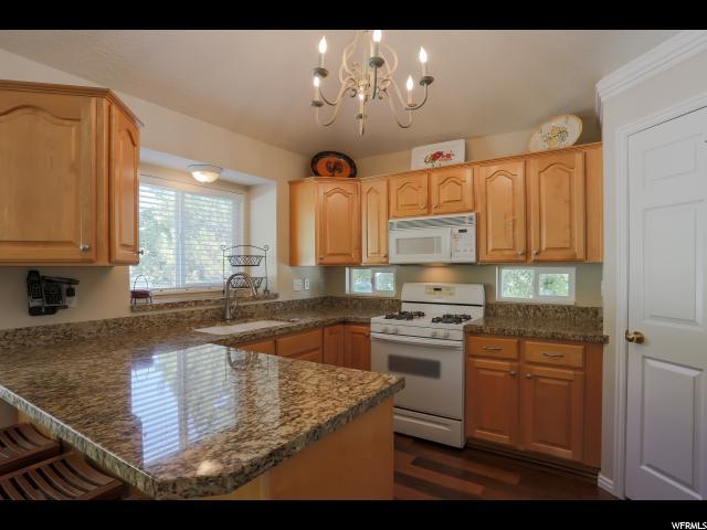1422 N OLD SHEPARD OLD SHEPARD Farmington, UT 84025 - MLS #: 1551624