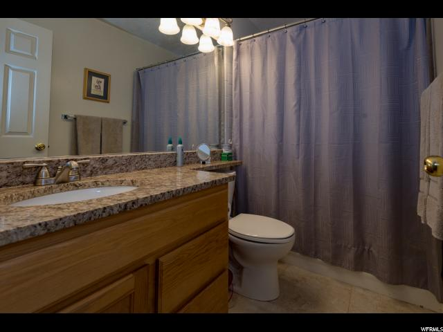 806 S COUNTRY COUNTRY Stansbury Park, UT 84074 - MLS #: 1551918