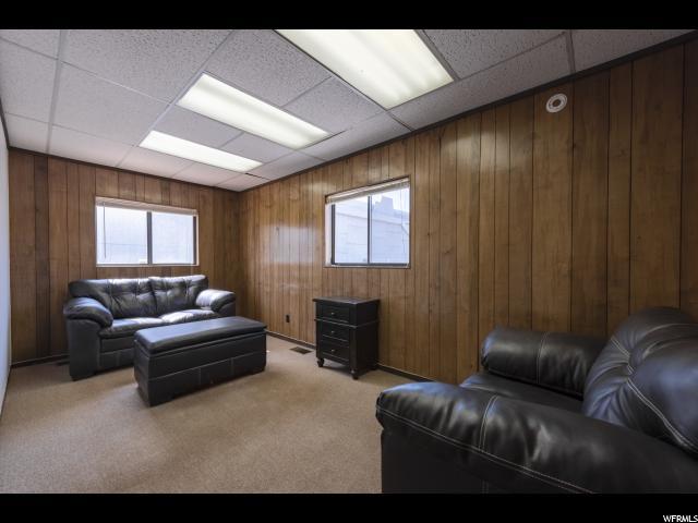 757 W 400 400 Salt Lake City, UT 84104 - MLS #: 1551925