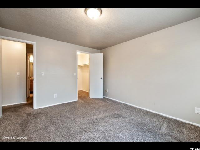 3198 S 300 Unit 11 South Salt Lake, UT 84115 - MLS #: 1551977