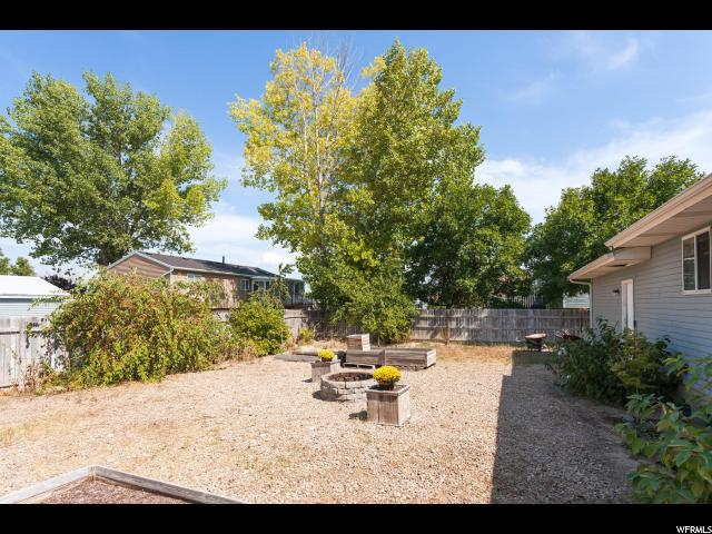 6006 W TORRINGTON CT Salt Lake City, UT 84118 - MLS #: 1552369