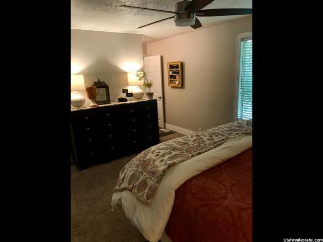 738 N MOUNTAIN VIEW CIR Centerville, UT 84014 - MLS #: 1552405