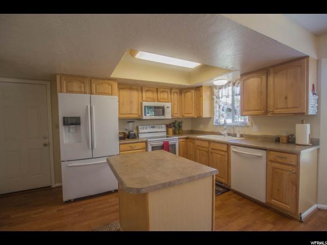 585 E 520 American Fork, UT 84003 - MLS #: 1552450