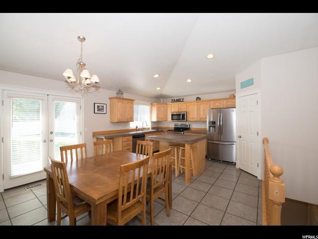 71 E FRONTIER FRONTIER Saratoga Springs, UT 84045 - MLS #: 1552464