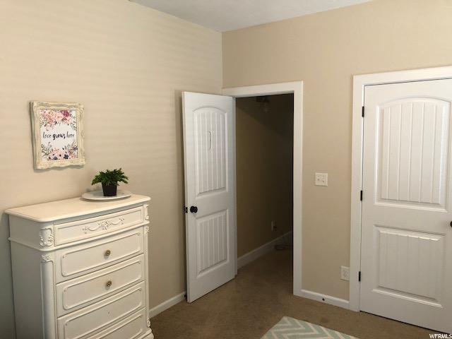 180 N 1470 1470 Price, UT 84501 - MLS #: 1552465