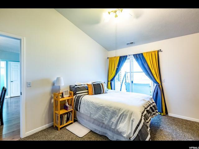 3738 3 CARLISLE PARK PL Unit 3 South Salt Lake, UT 84119 - MLS #: 1552509