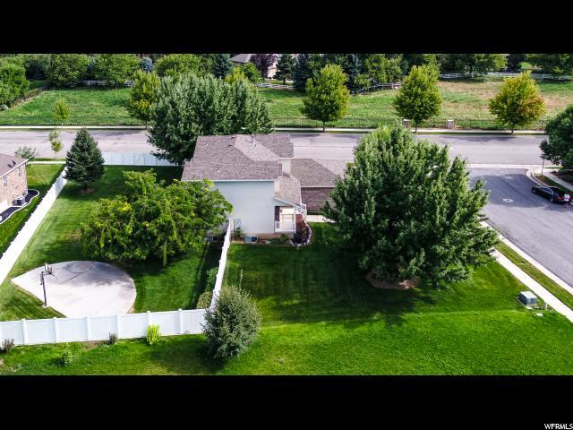 277 S GREENFIELD CIR Fruit Heights, UT 84037 - MLS #: 1552531