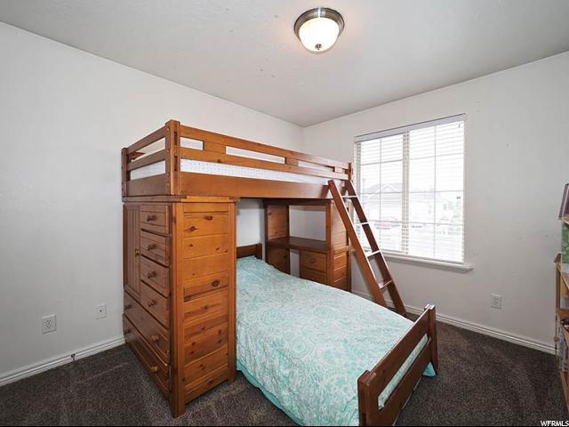 446 W PUMPKIN PATCH PUMPKIN PATCH Saratoga Springs, UT 84045 - MLS #: 1552593