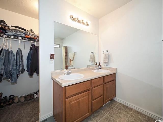 446 W PUMPKIN PATCH DR Saratoga Springs, UT 84045 - MLS #: 1552593