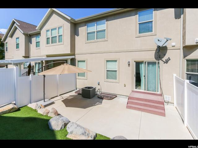4819 W VICTORINE ST Riverton, UT 84096 - MLS #: 1552656