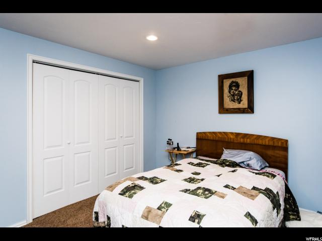 320 E 2440 2440 North Logan, UT 84341 - MLS #: 1552661