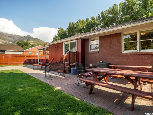 924 35TH ST Ogden, UT 84403 - MLS #: 1552699