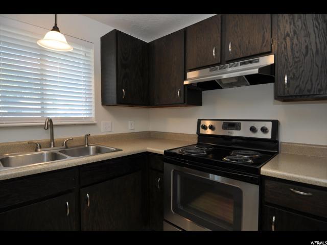 3534 W 6100 Unit 53 Taylorsville, UT 84129 - MLS #: 1552851