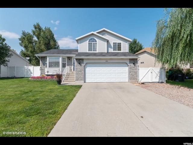 6070 W PARK LN West Valley City, UT 84118 - MLS #: 1552863