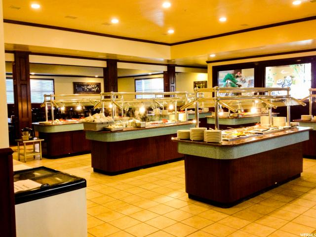1620 W Hwy 40, Vernal, Utah 84078, ,Retail,For sale,W Hwy 40,1552920