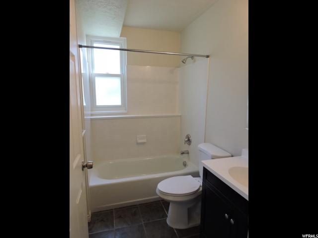 390 E 1220 Pleasant Grove, UT 84062 - MLS #: 1552990