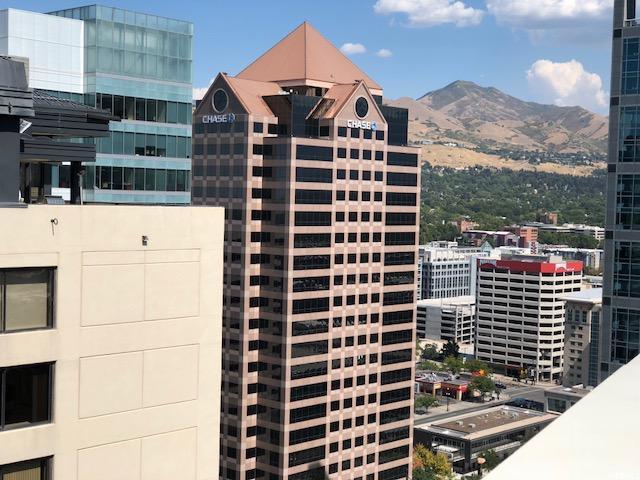 44 W BROADWAY Unit 2402  , Salt Lake City UT 84101