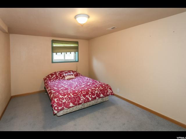 9528 S TRAMWAY TRAMWAY Sandy, UT 84092 - MLS #: 1553105