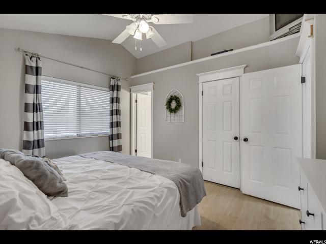 1578 S 300 300 Kaysville, UT 84037 - MLS #: 1553115
