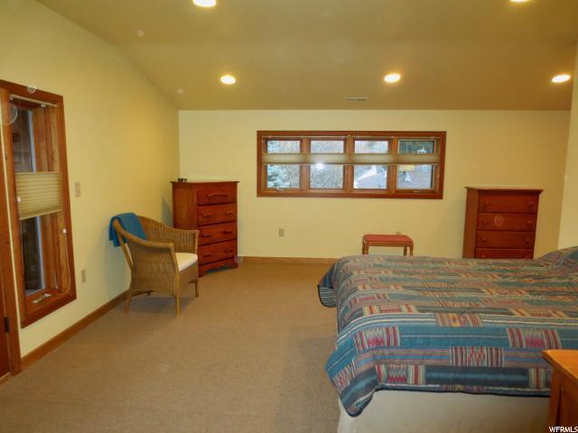 2055 E WILSON WILSON Salt Lake City, UT 84108 - MLS #: 1553158