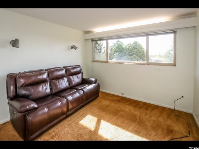 1171 S JAREN JAREN Salt Lake City, UT 84108 - MLS #: 1553240