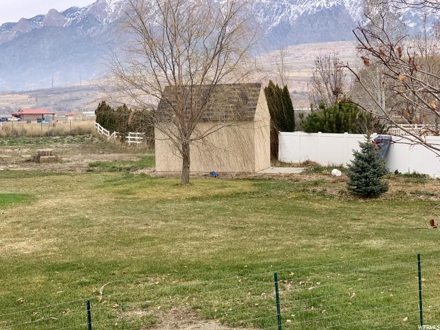 2504 REMUDA REMUDA Farr West, UT 84404 - MLS #: 1553245