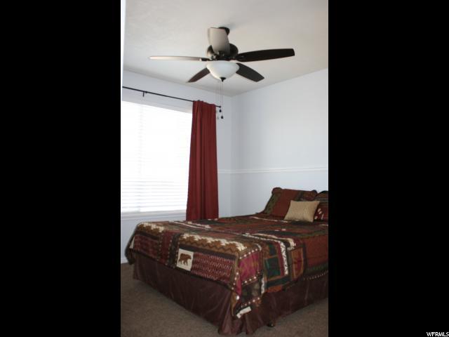 5071 W RED SHALE ROAD Herriman, UT 84096 - MLS #: 1553247