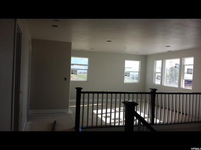 3117 W 725 725 Unit 120 Layton, UT 84041 - MLS #: 1553249