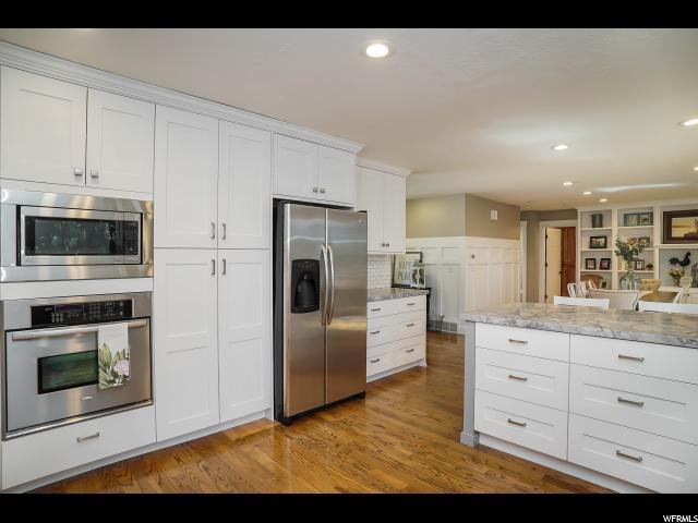 515 W 4300 Pleasant View, UT 84414 - MLS #: 1553271