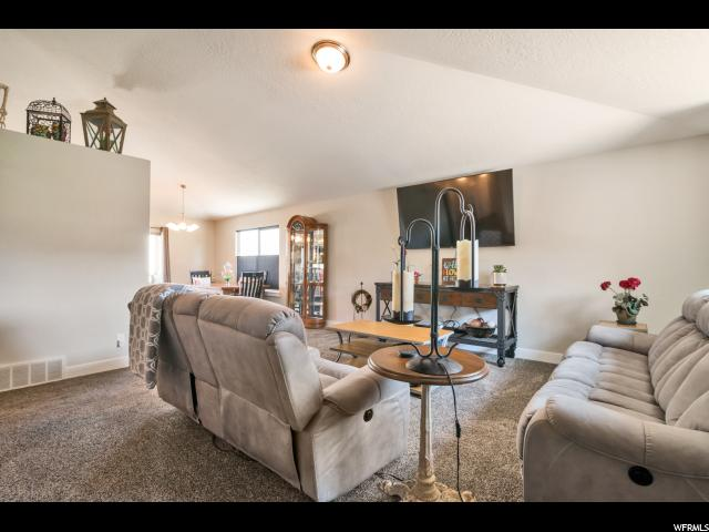 3967 E HOPI HOPI Eagle Mountain, UT 84005 - MLS #: 1553278