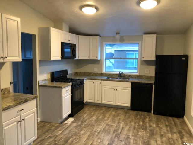 5100 S 1050 Unit E56 Riverdale, UT 84405 - MLS #: 1553285