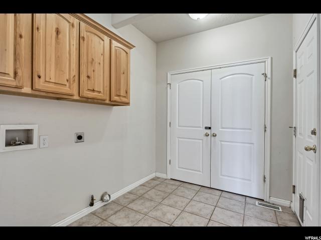 1261 E 600 600 American Fork, UT 84003 - MLS #: 1553288
