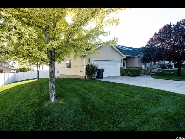 802 S 500 500 Pleasant Grove, UT 84062 - MLS #: 1553290