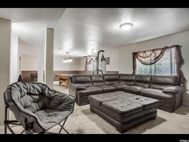 4161 W PAYNTER CV West Valley City, UT 84120 - MLS #: 1553295