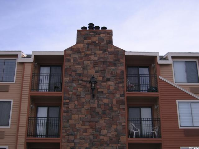 1940 PROSPECTOR AVE Unit 307 Park City, UT 84060 - MLS #: 1553300