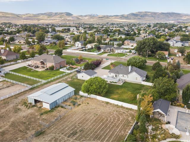 14671 S 2200 Bluffdale, UT 84065 - MLS #: 1553314