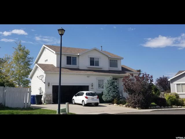 2918 S SHORELINE DR West Valley City, UT 84120 - MLS #: 1553317