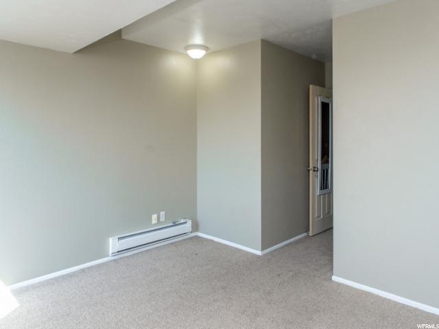 960 E 100 Unit D3 Salt Lake City, UT 84102 - MLS #: 1553320