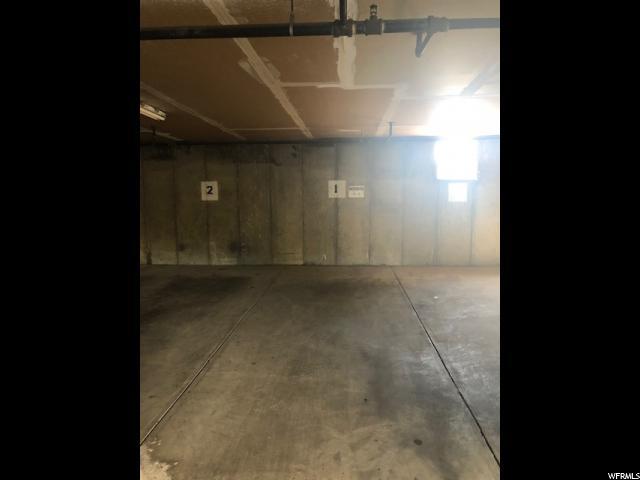 960 E 100 100 Unit D3 Salt Lake City, UT 84102 - MLS #: 1553320