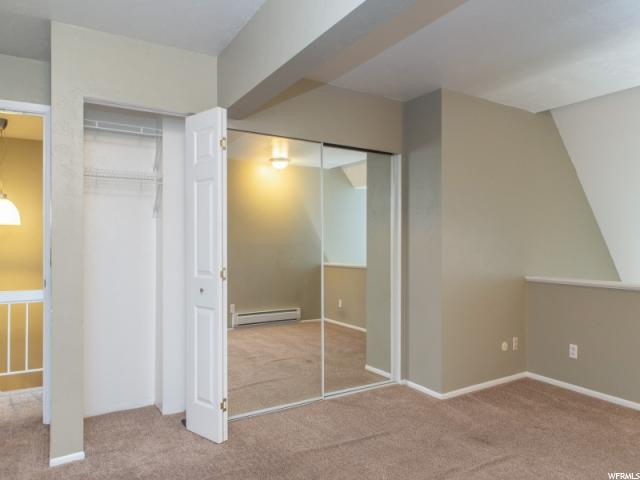 960 E 100 Unit D3 Salt Lake City, UT 84102 - MLS #: 1553320