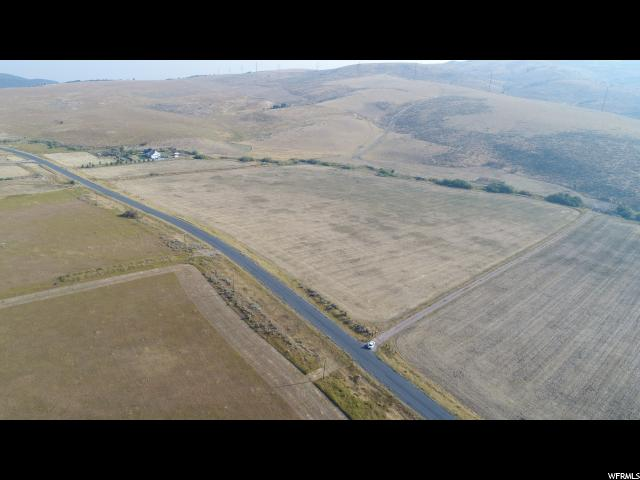 Malad City, ID 83252 - MLS #: 1553329