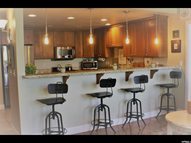 88 S 900 ST Unit 306 Salt Lake City, UT 84102 - MLS #: 1553337