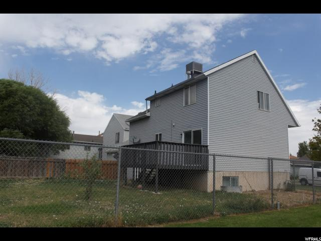 4653 W DUNSMOORE DUNSMOORE West Valley City, UT 84120 - MLS #: 1553338